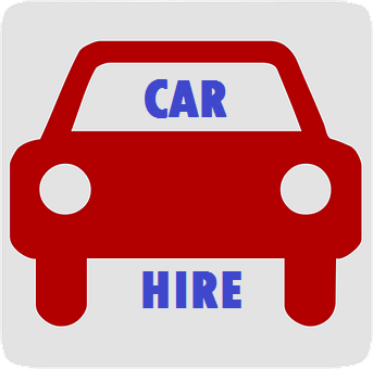 car hire nairobi olx
