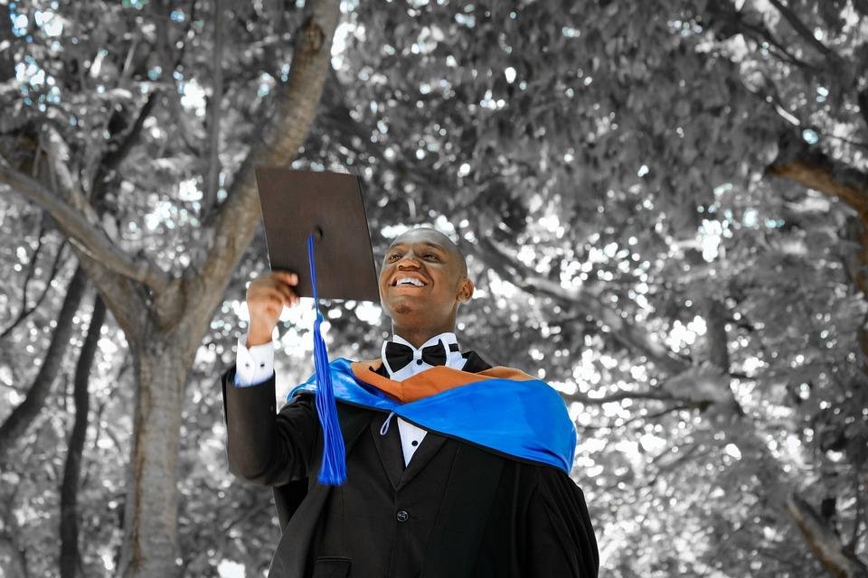 masters scholarships in kenya 2018