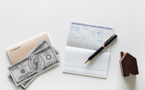 online accounting jobs from home without investment