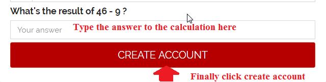 boma yangu portal registration