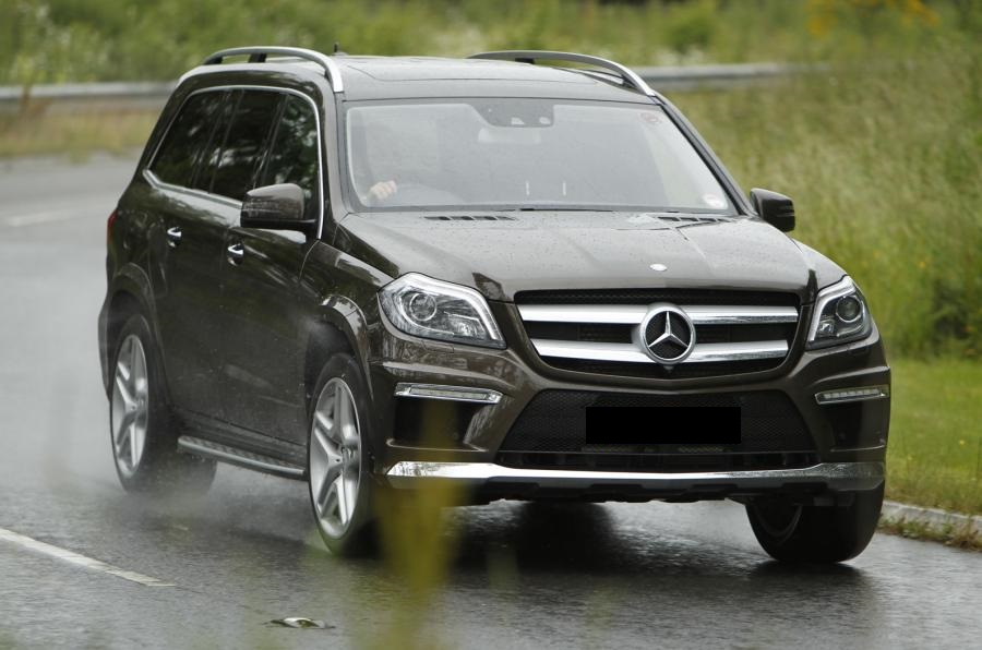 worst cars to buy in kenya