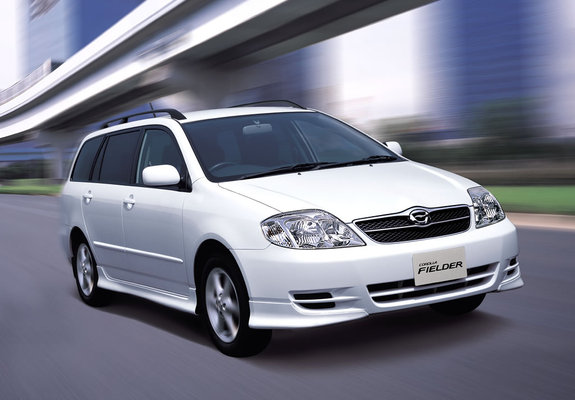 most economical cars to own in kenya
