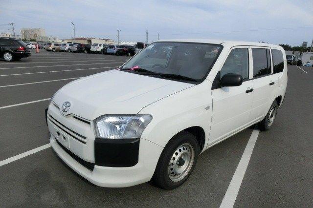 mostpopular used cars in kenya