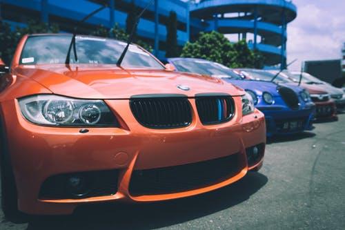 Car dealers in Mombasa