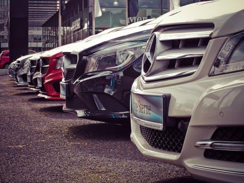 toyopet automobile k ltd mombasa
