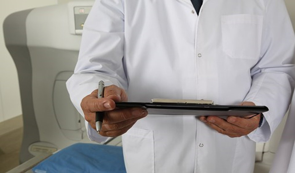 Gynecologist in Nairobi