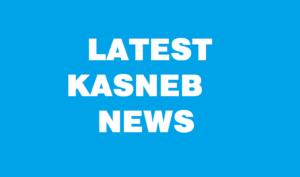 kasneb news 2019