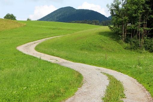 oloolua nature trail nairobi