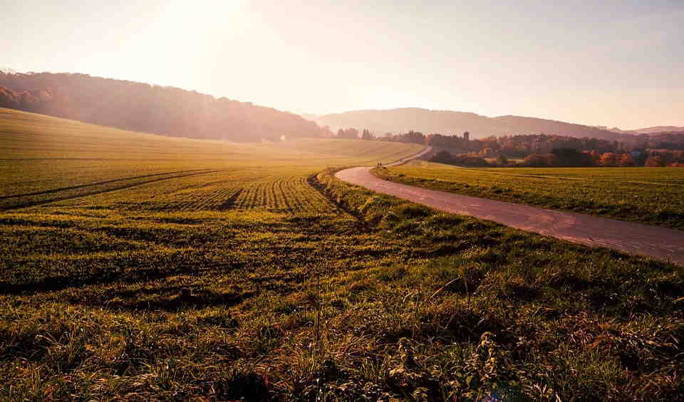 cheapest places to buy land in Kenya