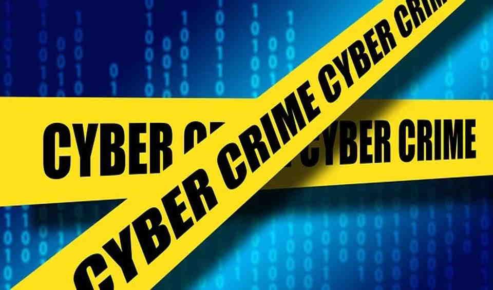 cyber security companies in Kenya