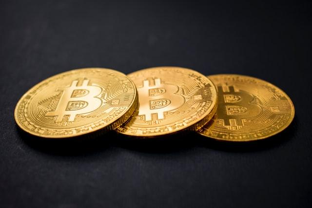 how to keep your bitcoins secure