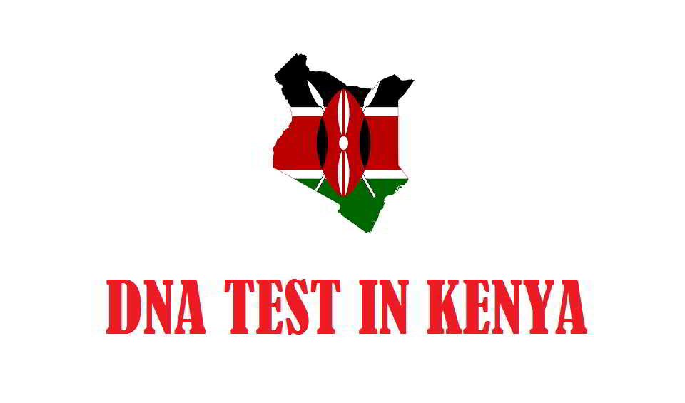 Hospitals Offering DNA Test In Kenya