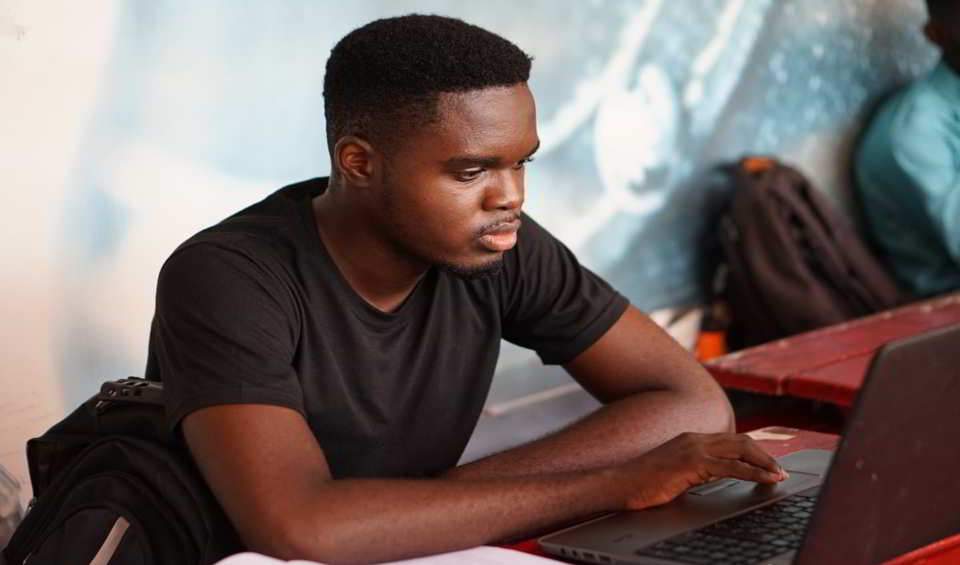 What Opportunities Does Growing Internet Penetration Offer to Kenyans