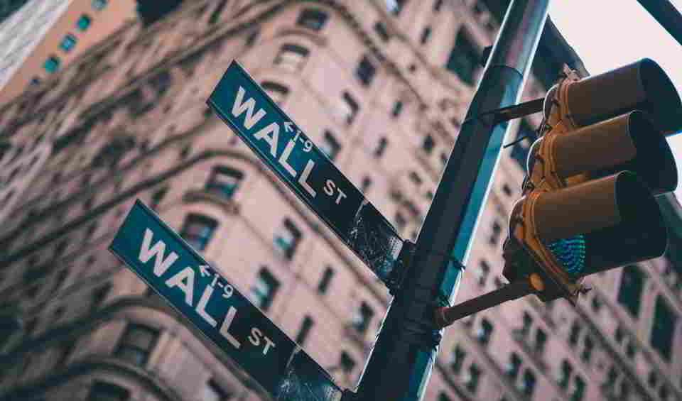 Does the US Offer a Good Investment Opportunity for Africans