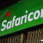 How to Buy Safaricom Shares in Kenya