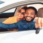 What to consider when buying a car in Kenya